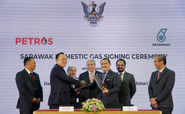 domestic-gas-signing-ceremony-cover.jpg